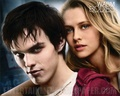 Warm bodies wallpaper - warm-bodies wallpaper