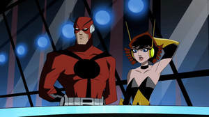 tawon, wasp Avengers Earth's Mightiest Heroes