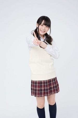 Weekly 花花公子 2014 No.17