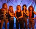 Whitesnake ✨