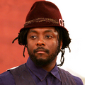 Will.I.Am (Willy)