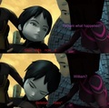 William Dunbar Memes - code-lyoko photo