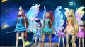 Winx Club~ Mythix - the-winx-club photo