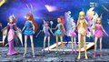 Winx~ Mythix 3D - the-winx-club photo