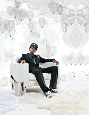 Wiz Khalifa Doe