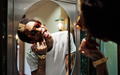 Wiz Khalifa Doe - random photo