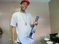 Wiz Khalifa x)