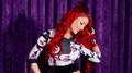 Wrestlemania 30 - Eva Marie - wwe-divas photo