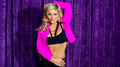 Wrestlemania 30 - Natalya - wwe-divas photo