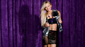 Wrestlemania 30 - Summer Rae - wwe-divas photo