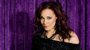 Wrestlemania 30 - Tamina Snuka