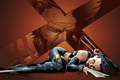 X-23 / Laura Kinney Wallpaper - x-men photo