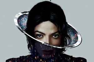 XSCAPE (MJ Our Angel)
