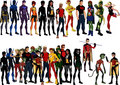 Young justice2