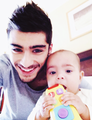 Zayn♥♥♥            - one-direction photo