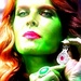 Zelena/The Wicked Witch