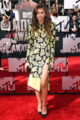 Zendaya MTV Movie Awards 2014 - zendaya-coleman photo