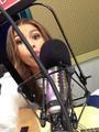 Zendaya Radio Disney  (April 23, 2014) - zendaya-coleman photo