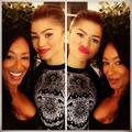 Zendaya Selfie 2014 ;) - zendaya-coleman photo