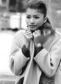 Zendaya  ♥            - zendaya-coleman photo
