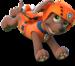 Zuma              - paw-patrol icon
