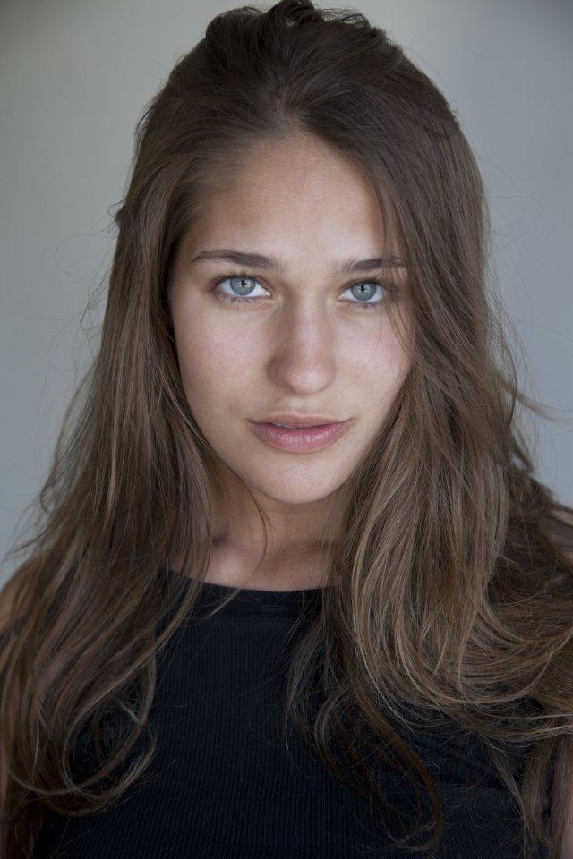 Official Penn Casting: Lola Kirke