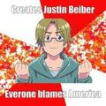 aph canada - canada-from-hetalia photo