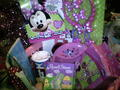 basket1111 - disney-princess photo
