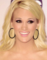 carrie underwood - carrie-underwood photo