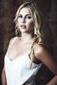 claire holt → comic con 2013 photoshoot  - rebekah photo