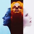 defiance  - defiance-2013-tv-show fan art