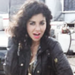 diamandisiconz - marina-and-the-diamonds icon
