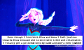 disney's frozen - disney photo
