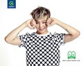 gdragon hottie☜❤☞ - kpop photo