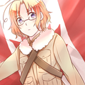 hetalia: Canada! - canada-from-hetalia photo