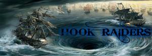 hook raiders