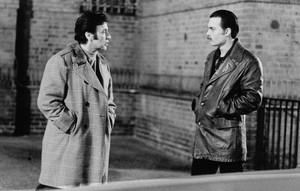 johnny-depp-and-al-pacino-in-donnie-brasco--1997