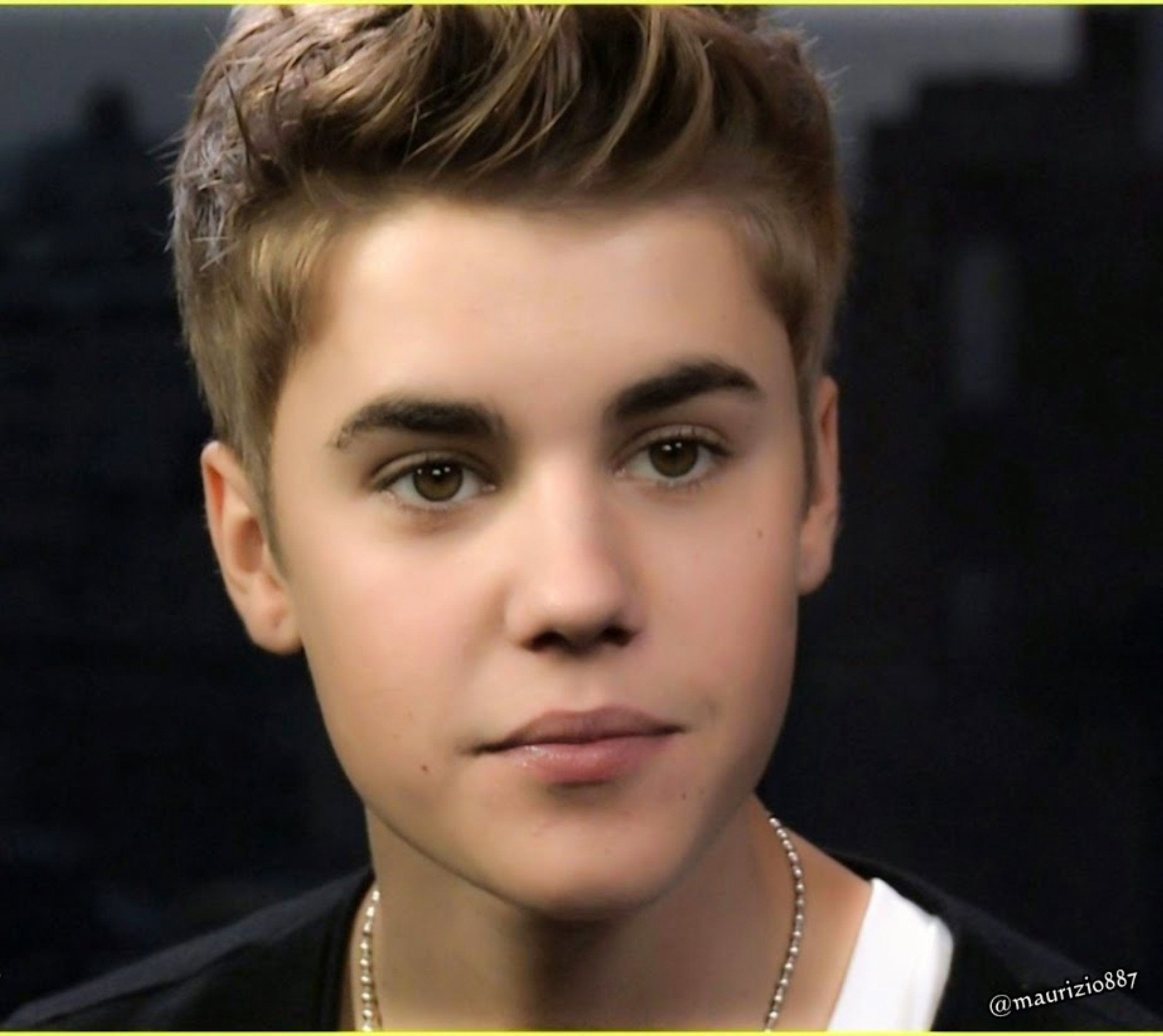 Who is justin bieber dating right now july 2011 9
