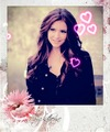 katherine pierce done by me as a edit for a page  - the-vampire-diaries photo
