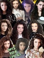 lorde colage