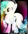 love derpy - my-little-pony-friendship-is-magic fan art