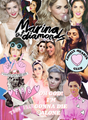 marina collage <3