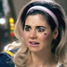 marina-diamandis - marina-and-the-diamonds icon