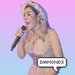 marina  - marina-and-the-diamonds icon