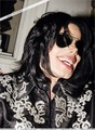 michael this is it  - michael-jackson photo