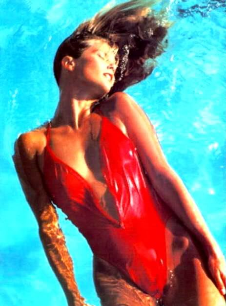 miscellaneous swimsuit pics