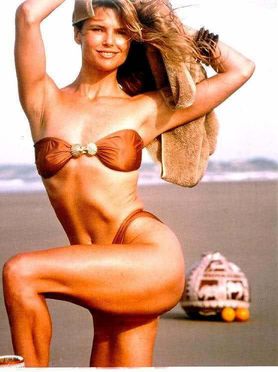 Miss nude beauty pageant nudist