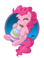 mmmm chocoegg - my-little-pony-friendship-is-magic photo