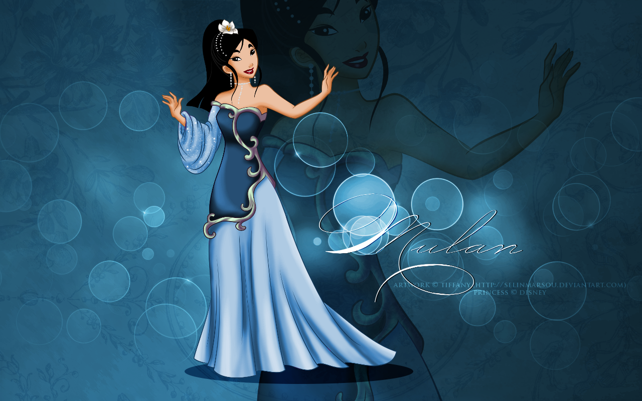 Mulan Images Wallpaper HD And Background Photos