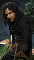 naveen andrews as jafar
